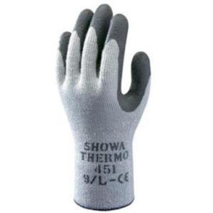 451 - Showa Grip Showa Thermo Grip
